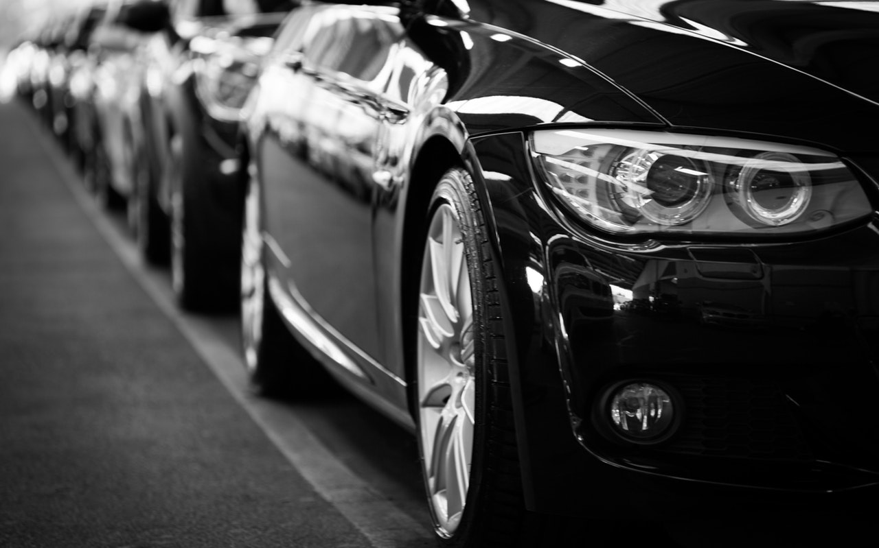 Six surprising things traditional car insurance does not cover ...